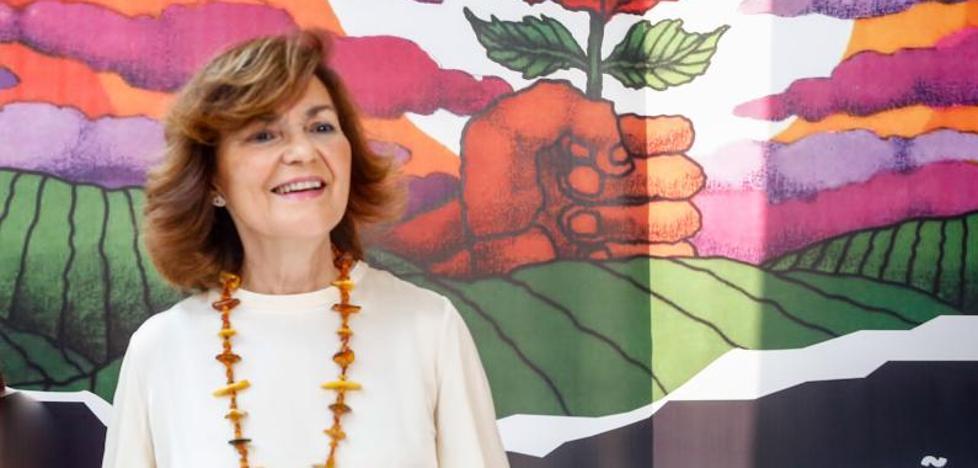 El PSOE dirige la mirada a PP y Ciudadanos a una semana de la investidura