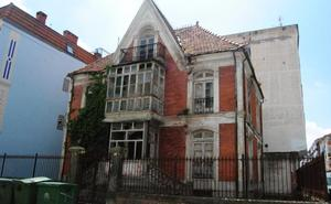 La «lista roja» del patrimonio local