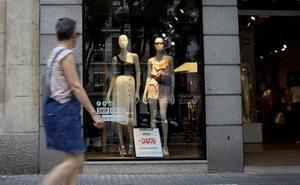 CCOO insiste en delimitar la Zona de Gran Afluencia Turística de Santander a las áreas frecuentadas por visitantes