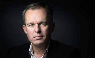 Dimite François de Rugy, número dos de Macron, tras varios escándalos con dinero público