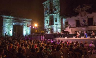 El Festival de Verano de Camargo ofrece en agosto 8 espectáculos gratuitos