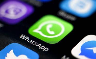 Whatsapp y Telegram al descubierto: un fallo permite manipular archivos recibidos