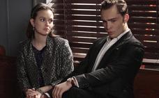HBO recuperará 'Gossip Girl'