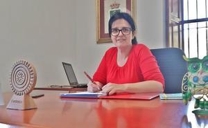 Cieza cierra el pacto entre PSOE, PRC y Ciudadanos para gobernar esta legislatura