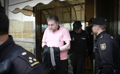 El Supremo avala por primera vez una condena a prisión permanente revisable