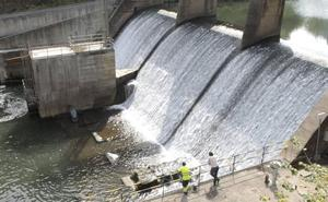 Aguas Torrelavega inicia una nueva etapa con la integración de la recogida de residuos