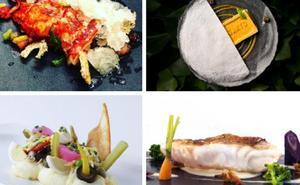 Ruta por 14 restaurantes gastronómicos de Cantabria