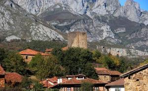El plazo de candidaturas al XII Premio 'Pueblo de Cantabria' finaliza el día 31
