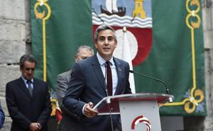 Zuloaga: «Las políticas de igualdad son el centro de la agenda del Gobierno»