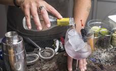 Los errores más frecuentes a la hora de preparar una copa