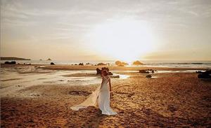 Descubre quién puede plasmar tu boda en Cantabria en un vídeo inolvidable