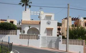 Un residente belga mata a su mujer de una cuchillada tras discutir en Alicante