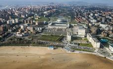 Santander, entre los destinos gastronómicos preferidos por los españoles durante el verano