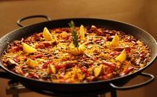 Dónde comer un arroz rico en Cantabria