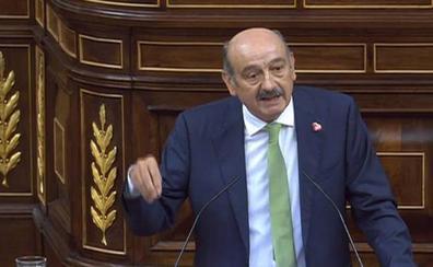 Sánchez: «El compromiso con Cantabria está garantizado y se va a cumplir»