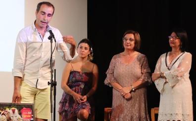 Laura Nicholls será la carrocista mayor de la Batalla de Flores 2019