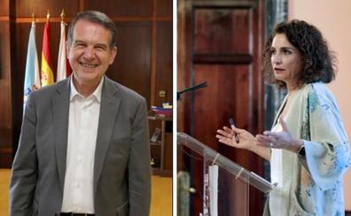 Acuerdo «histórico» para el gasto de los ayuntamientos, pero Hacienda lo minimiza