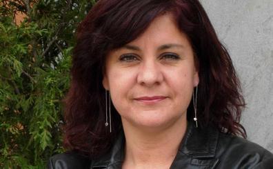 Celia Gómez releva a Benigno Caviedes al frente del Servicio Cántabro de Salud