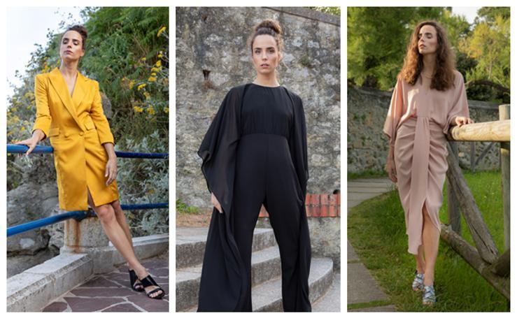 Cómo sorprender con estilo en los eventos de Cantabria