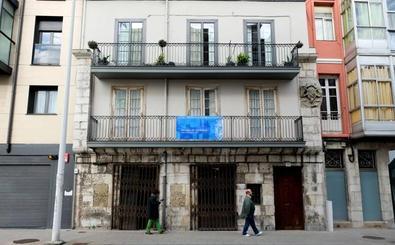 Santander aprueba ayudas para fachadas y ascensores por valor de más 500.000 euros