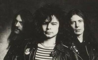 El legado de Motörhead en formato de lujo