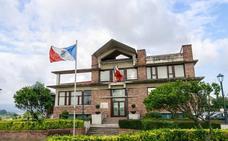 Polanco redactará un plan para hacer accesibles a todos los edificios municipales
