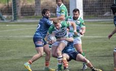 Aldro y Bathco se estrenarán en Liga ante Santboiana y Quesos
