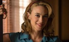 Marta Hazas se despide en las redes de su personaje más querido