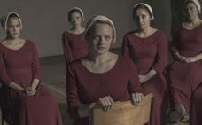 'El cuento de la criada' tendrá cuarta temporada: 'Bendito sea el fruto'