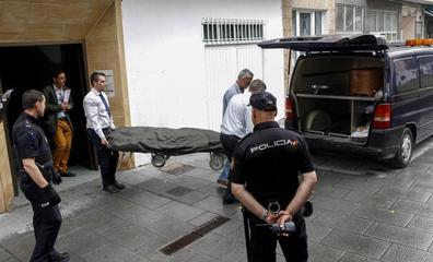 Decretada la prisión sin fianza para la mujer detenida por apuñalar a su cuñada en Torrelavega