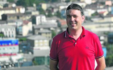 «En Mataporquera tenemos un problema de vivienda vacía y queremos revertirlo»