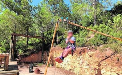 Investigadas seis monitoras por la muerte de un joven con síndrome de Down en Valencia