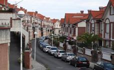 Castro da otro paso para solventar los problemas urbanísticos de Montesolmar