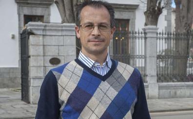 Ceruti ficha al arquitecto Antonio Bezanilla para diseñar el próximo PGOU
