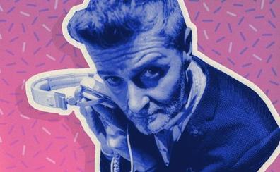 El DJ Fernandisco ofrecerá este fin de semana dos sesiones en el Centro Botín