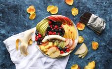 ¿Qué fruta te gusta más en verano? Los expertos responden