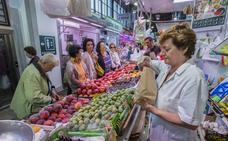 Las frutas más deseadas en verano