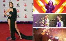 Fangoria, Café Quijano, Ana Mena y Dream3Team ofrecerán conciertos gratuitos en Noja