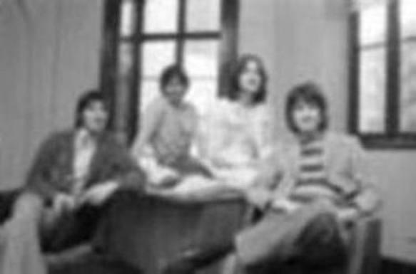 The Kinks reeditan 'Arthur o El Declive Y Caída Del Imperio Británico'