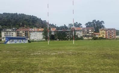 El campo del Universitario se plantea como opción para Aldro y Bathco