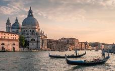 Las ciudades más bellas del Adriático