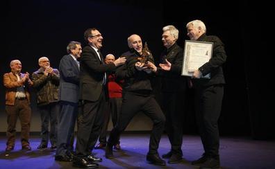 Torrelavega licita en 15.000 euros organización Festival de Invierno de 2020