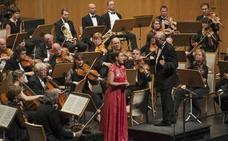 Mahler Chamber Orquestra y el pianista Seon-Jin Cho abren este sábado el FIS