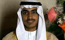 El hijo de Osama bin Laden muere en una operación militar