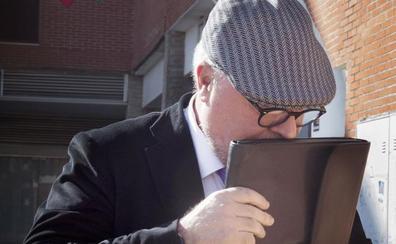 El juez investiga si el Grupo Planeta contrató a Villarejo para espiar a la competencia