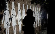 Julio, el mes más cruento de la historia en violencia machista