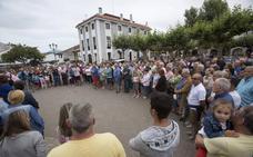 La segunda autopsia del crimen de Escalante determinará si hubo una pelea previa al asesinato