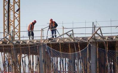 Catorce familias y empresas se declaran en quiebra en Cantabria en el segundo trimestre del año
