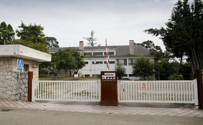 Un grupo inversor arrebata a Pitma el Club Parayas al ofrecer 2 millones en una subasta