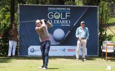 El Gran Premio de El Diario celebra hoy su cuarta prueba en Abra del Pas